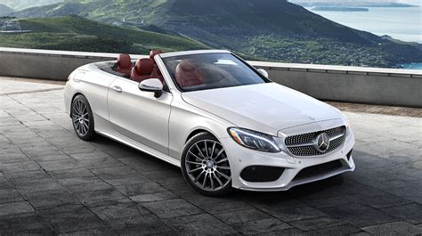 luxury mercedes mercedes luxury car and suv picture gallery