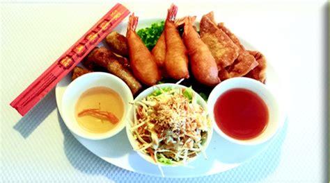 vente plats cuisin駸 vente 224 emporter de plats cuisin 233 s asiatiques restaurant