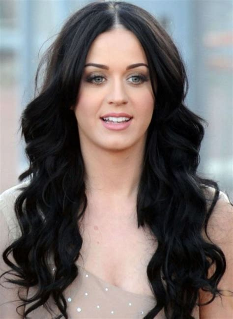 long weave hairstyles designs ideas trends design