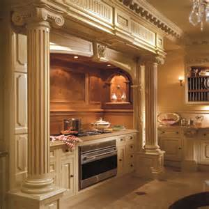 Luxury Cabinets Kitchen 25 Best Ideas About Luxury Kitchens On Luxury Kitchen Design Kitchens And