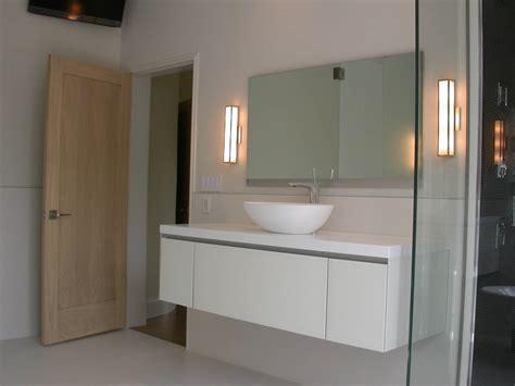 wall lights stunning led bath bar 2017 design bath bar