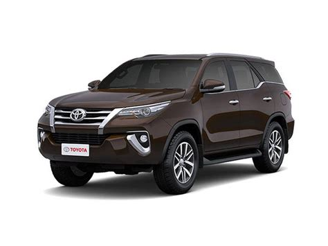 Stir New Fortuner 2016 Original 2 toyota fortuner 2017 prices in pakistan pictures and