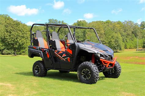 2018 Yamaha Side By Side Release Date by Yamaha 2015 Side By Side Utv Html Autos Post