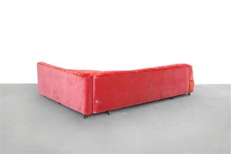 Sofa Yasmin asymmetric sofa by yasmine mahmoudieh special model design