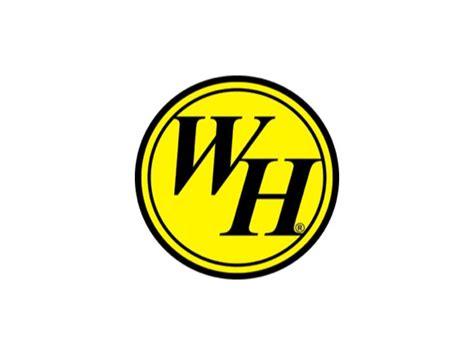 waffle house operations express waffle house ops express 28 images waffle house ops
