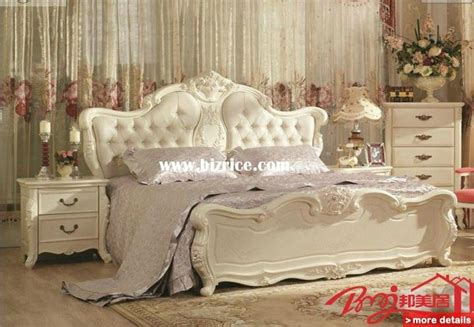 French Style Bedroom Furniture Sale | french style bedroom furniture set ml996 china bedroom