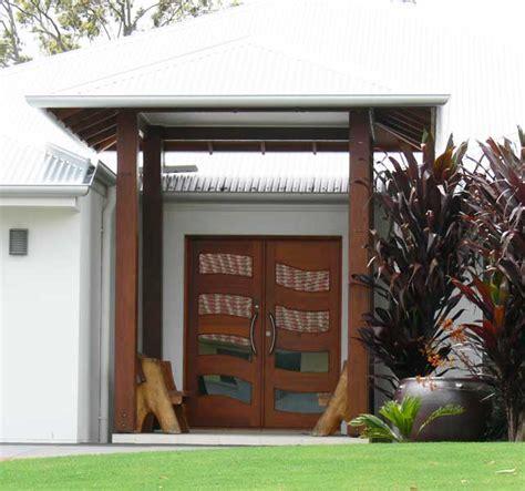Wave Contemporary Doors Entry Doors Pivots Doors