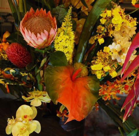 fiori finti firenze fiori finti tutte le offerte cascare a fagiolo
