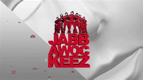 tutorial dance jabbawockeez the jabbawockeez dance tutorials phil youtube