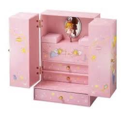 bo 238 te 224 bijoux armoire musicale princesse trousselier ma