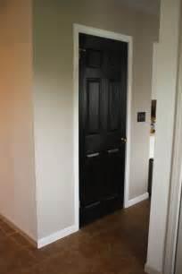 Modern interior doors 25 home interior design ideas
