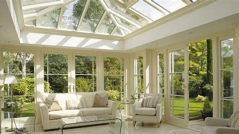 Sunroom Extension Ideas Orangery Interior Design Ideas On Interiors