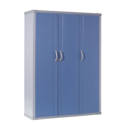 armoire utilitaire resine armoire haute en r 233 sine grosfillex mod 232 le spacy armoire