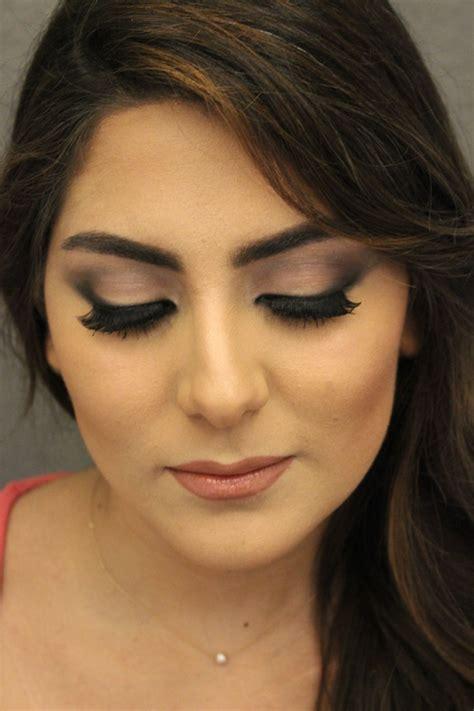 lips tattoo lebanon eva zoughaib beauty consultant in lebanon image