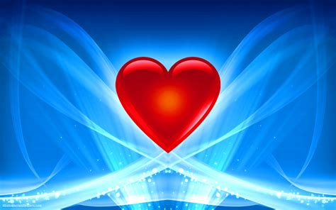 wallpaper 3d abstract love 25 beautiful abstract blue wallpapers hd abstract wallpapers