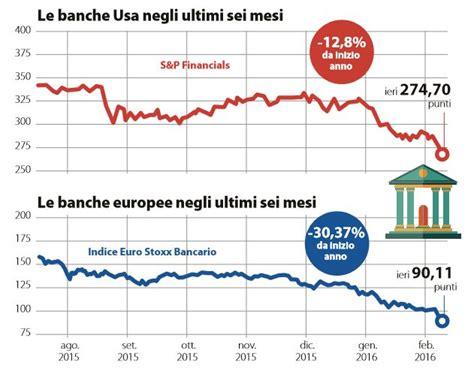 spread banche spread e banche i perch 233 di una crisi nextquotidiano