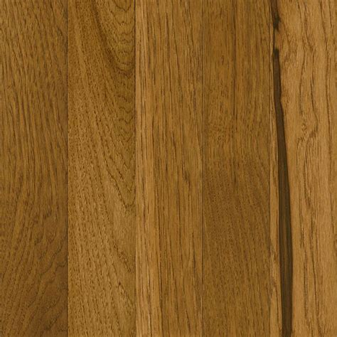 armstrong prime harvest solid hickory 5 hardwood flooring colors