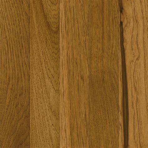 Armstrong Prime Harvest Solid Hickory 5 Hardwood Flooring