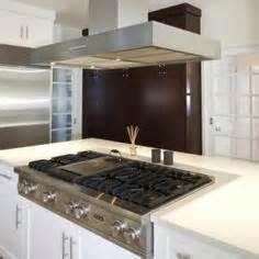 pleasant kitchen island