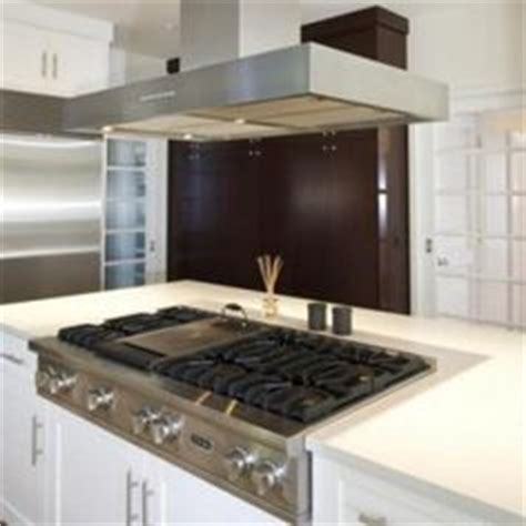 island with cooktop kitchen island gas cooktop gibson 1000 images about island cooktop on pinterest islands