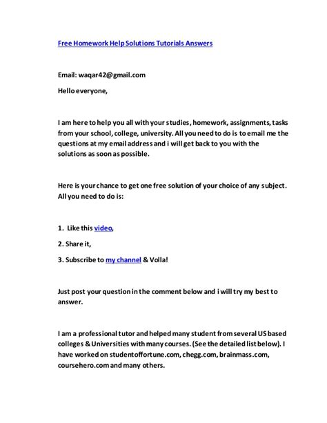 Pay To Do Geometry Admission Essay by Colored Envelopes Custom Envelopes Paper Do My