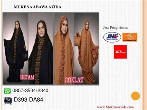 Mukena Dubai Renda Bordir 0857 3504 2340 Bbm D9a5 706a 0857 3504 2340 grosir mukena batik pekalongan harga mukena batik pek