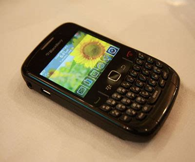 Kesing Hp Nokia Asha 306 tema hp nokia asha 306 search results calendar 2015