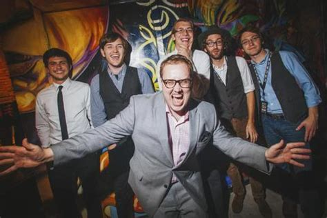 st paul and the broken bones sea of noise vinyl listen now st paul the broken bones new album sea of