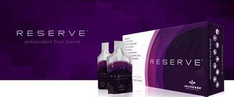 how to quickly reserve your reserve jeunesse reviews testimonial