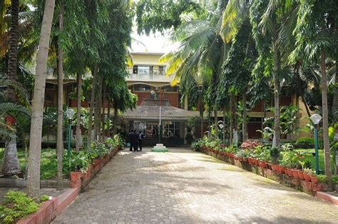 Regional College Of Management Mba Fees by Regional Institute Of Cooperative Management Ricm Bangalore