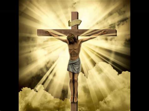 imagenes de jesus bendiciendo jesucristo sangre y agua musica catolica cristiana