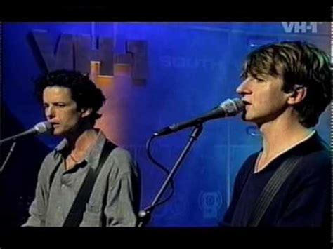 crowded house youtube crowded house weather with you live on uktv youtube