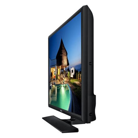 Monitor Led Tv 32 samsung t32e310ew 32 quot led hd monitor tv