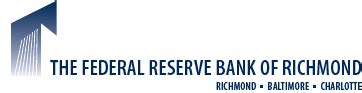 federal reserve bank official website federal reserve bank of richmond fraser st louis fed