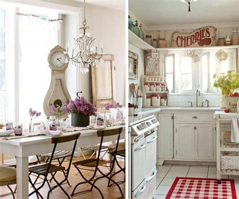 arredamento casa shabby chic shabby chic arredamento interiors per casa mobili