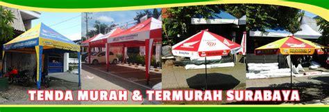 Tenda Termurah Kontak Tenda Surabaya