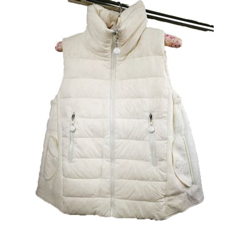7 Pretty Vests For Fall by Popular Puffer Vest Buy Cheap Puffer Vest Lots