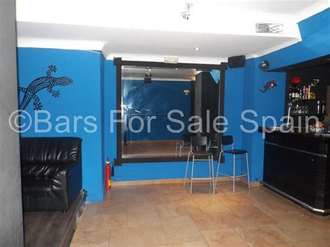 Bar For Sale Drinks Bar For Sale In Fuengirola Malaga Spain Bars