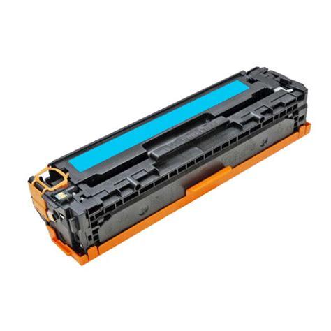 Toner Hp 128a All Colour Ce321a Ce322a Ce323a Original Limited 1 4 pk ce320a ce321a ce322a ce323a toner for hp laserjet pro cm1415fnw cp1525nw ebay