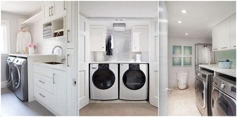 laundry solutions amazing interior design new post has been published on