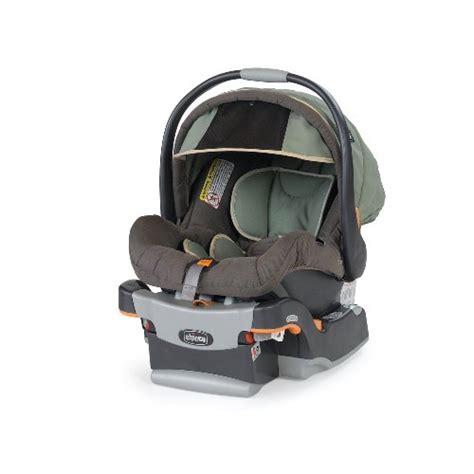 chicco keyfit 30 car seat cover pattern for infant car seat cover pattern for infant car