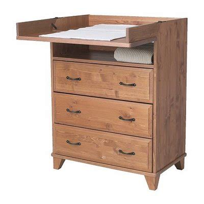 Our Baby Bean Registry Ikea Diktad Changing Table Chest Baby Change Table Chest Of Drawers