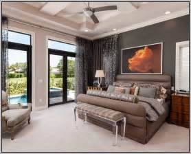 Accent colors for light gray walls painting best home design ideas