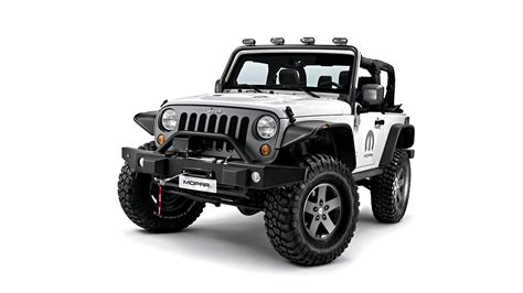 mopar jeep wrangler 2015 jeep wrangler unlimited mopar wallpaper hd car