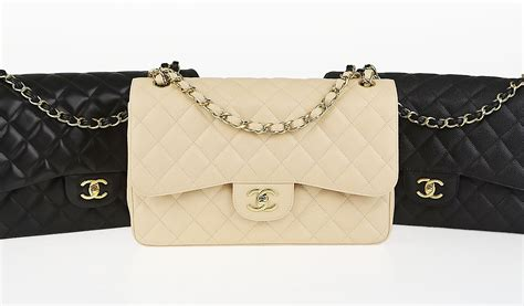 chanel bag are chanel bags made with real gold yoogi s closet