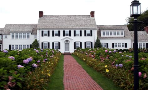 colonial cape cod house best of 19 images colonial cape cod house home building