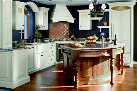 Kitchen Cabinets Minneapolis Kitchens Minnesota Cabinets Minnesota Kitchen And Bath Cabinets Countertops Closets Mud