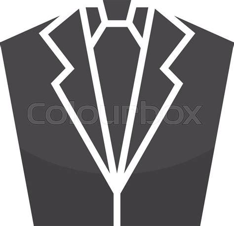 design a jacket logo man in tuxedo logo www pixshark com images galleries