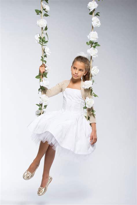 communie jurken c a leuke communiefoto s veelzijdig inzetbaar eerste