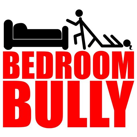 bedroom bully drink bedroom bully drink 28 images bedroom bully busy